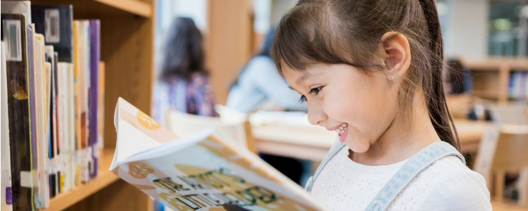 actividades-aprender-ingles-leer