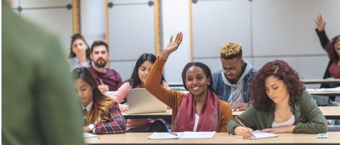 aprender-haciendo-preguntas-universidad