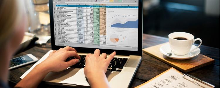 big-data-en-contratacion