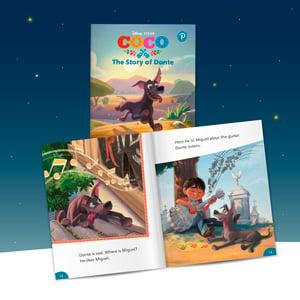 coco-disney-kids-readers