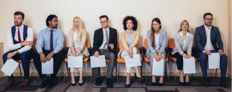 contratacion-de-talento-y-social-recruiment