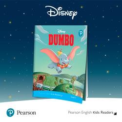 dumbo-disney-kids-readers