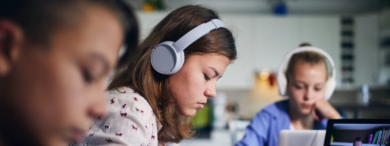 ejercicios-de-escucha-ingles