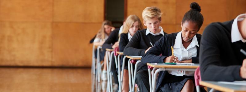 evaluacion-ingles-alumnos