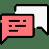 icono-interaccion-comunicacion
