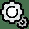 icono-labores-administrativas