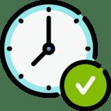 icono-optimizar-recursos