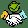 iconos-liderazgo-compartido