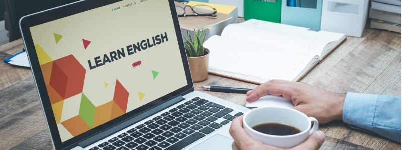 objetivos-de-aprendizaje-ingles