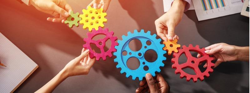 tipos-de-equipos-empresas