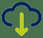 almacenamiento-nube-icono