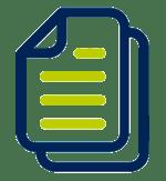 archivos-digitales-icono