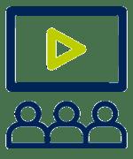 aula-virtual-icono