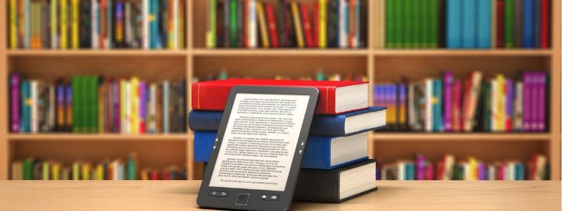 biblioteca-virtual-vs-biblioteca-tradicional