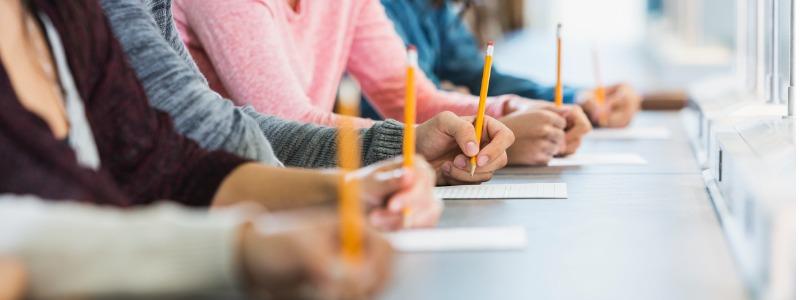 estrategias-estudiar-para-examen-de-ingles