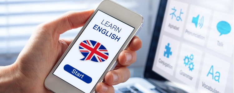 estudiar-ingles-online-curso