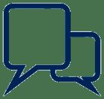 foro-de-discusion-icono