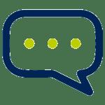 mensajeria-icono