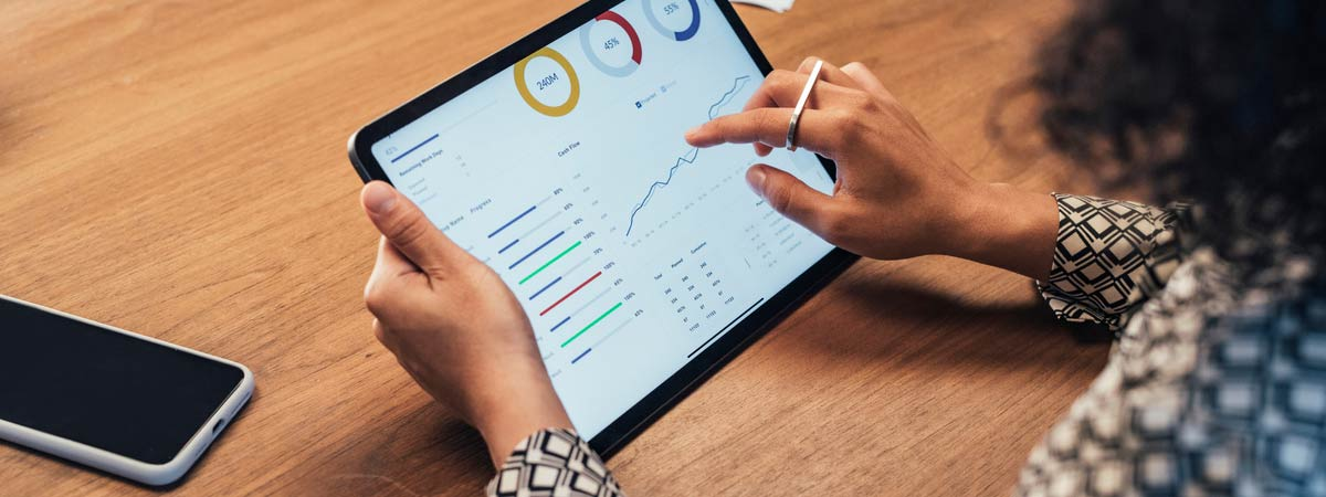 metricas-aprendizaje