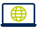 tareas-virtuales-icono