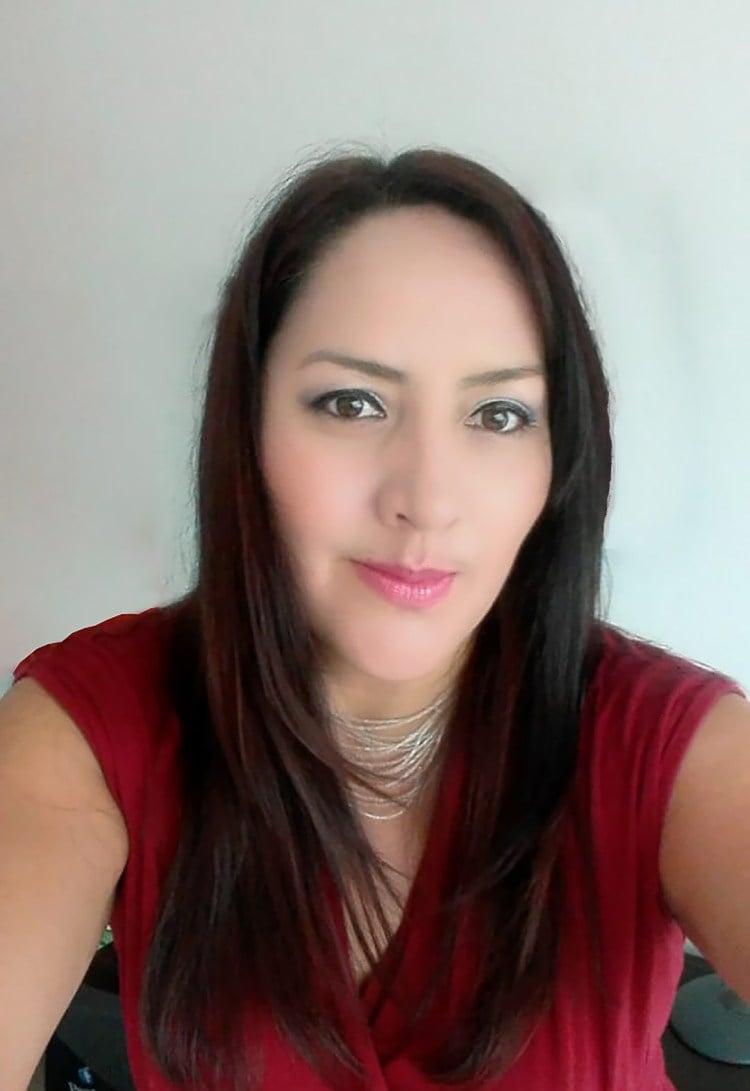 <strong>Catalina Rodríguez</strong>   Coach Educativo - Pearson México