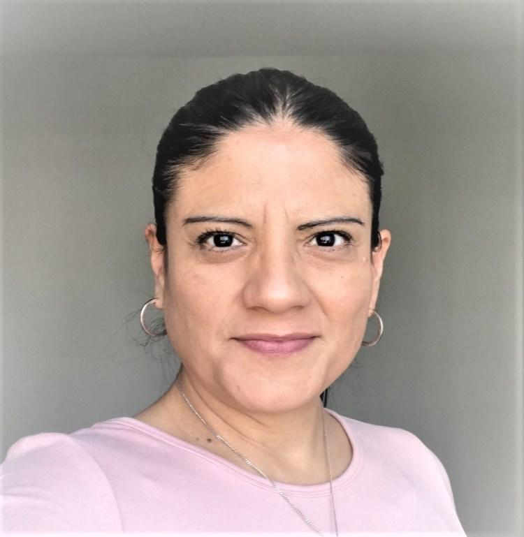 <strong>Gabriela Millán Meza</strong> | Coach educativo